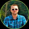 alexander-happy-client-nedvizhimost-phuketa