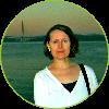irina-happy-client-nedvizhimost-phuketa