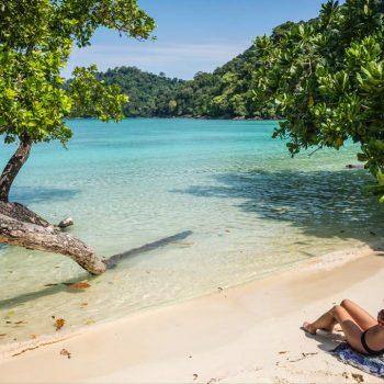 кто и почему переезжает в таиланд