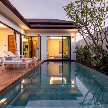 Право собственности на недвижимость в Таиланде