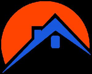 Недвижимость Пхукета