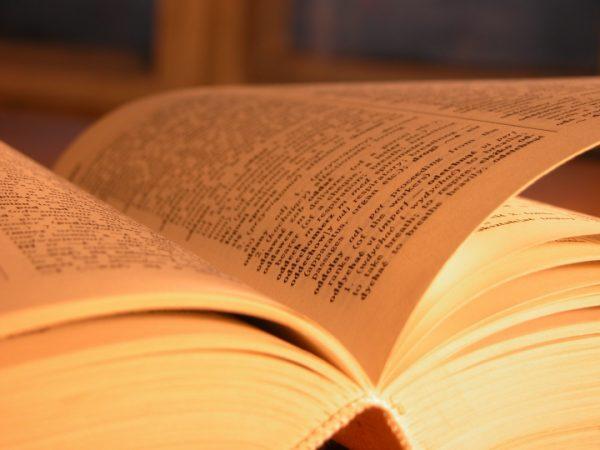 Словарь Шаляпина