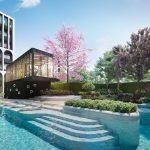 Mono Residence Bangtao Condominium