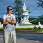 VIP Karon condominium