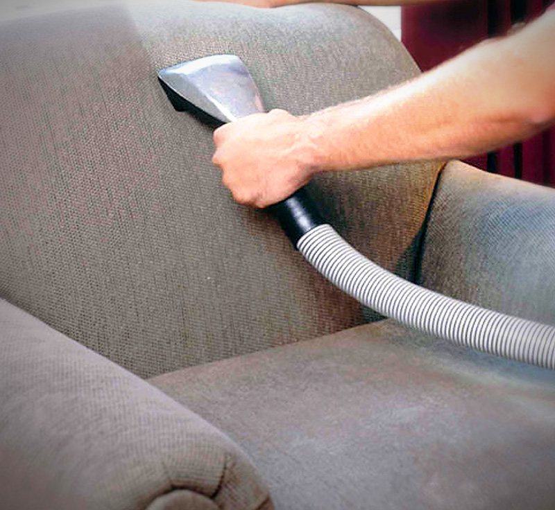 Furniture and upholstery cleaning Phuket